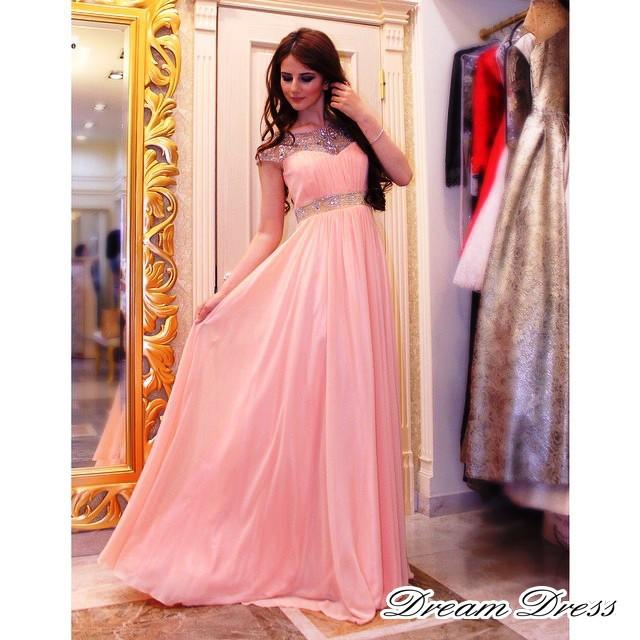 Красивые платья в махачкале